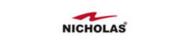 2012-11-20-05-03-40-nicholasx
