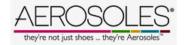 aerosoles-company-logo