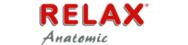 relax_logo2
