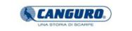 canguro-180x180