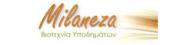 milaneza-280x280