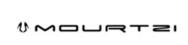 mourtzi-logo